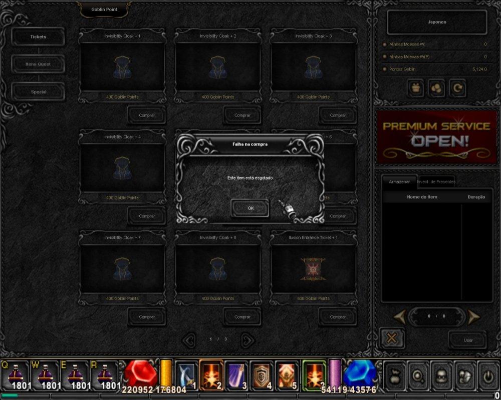 Screen(04_26-12-34)-0000.jpg