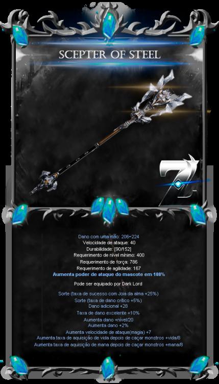 scepter-steel.png