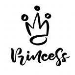 PrincessCL