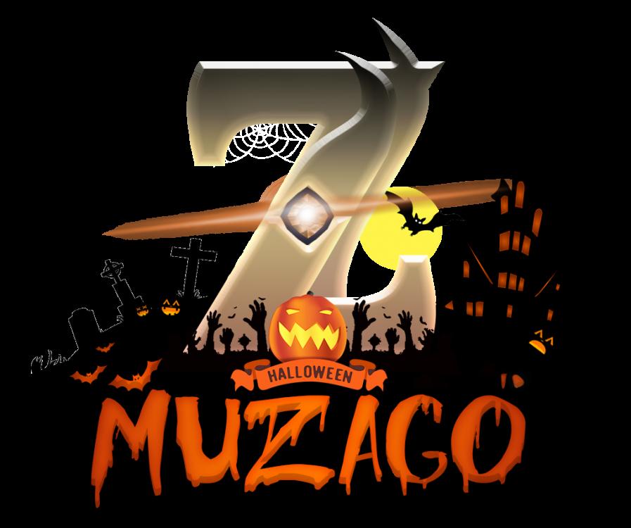 LOGO-MUZAGO-HALLOWEEN-CLEAN.thumb.png.eb993731044a8559be005d3254257529.png.13af00266f2ccea1109ab0008c22cc5f.png