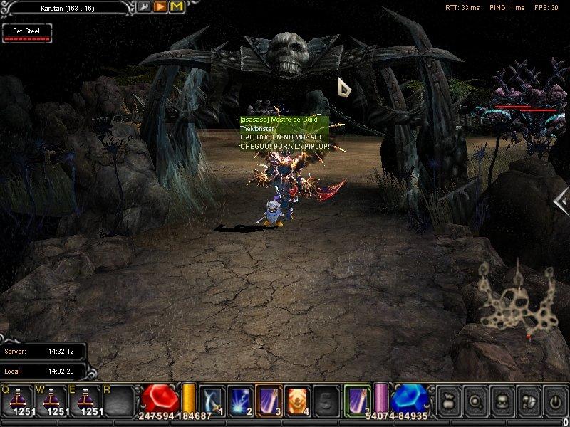 Screen(10_03-14-32)-0010.jpg