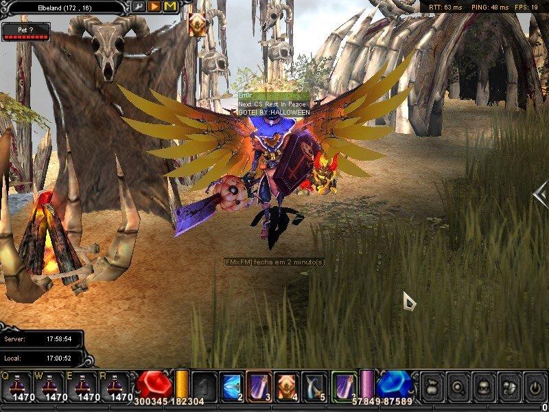 Screen(10_03-17-00)-0009.jpg