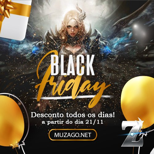Banner Black Friday.jpg
