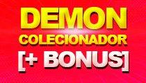 pacote especial demon.jpg
