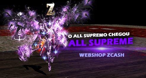 banner supreme.jpg