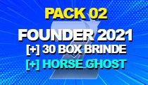 pack 02.jpg