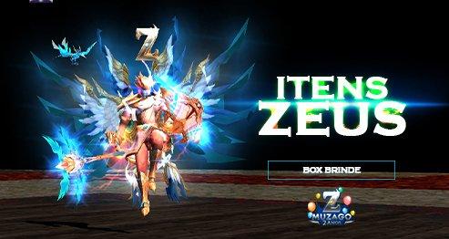 itens Zeus.jpg