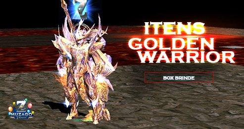 golden warrioe.jpg