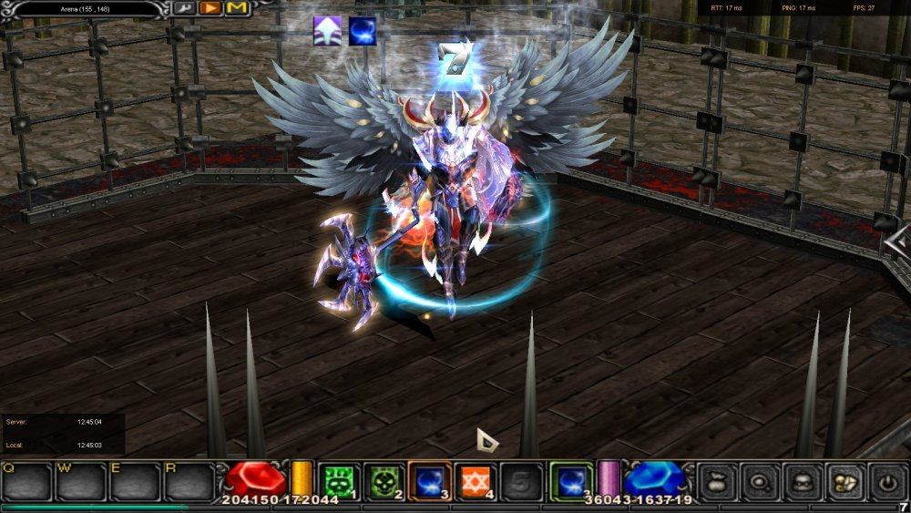 Screen(09_06-12-45)-0001.jpg