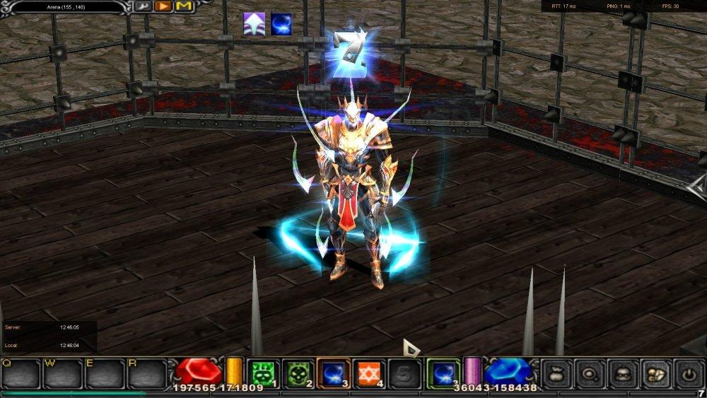 Screen(09_06-12-46)-0002.jpg